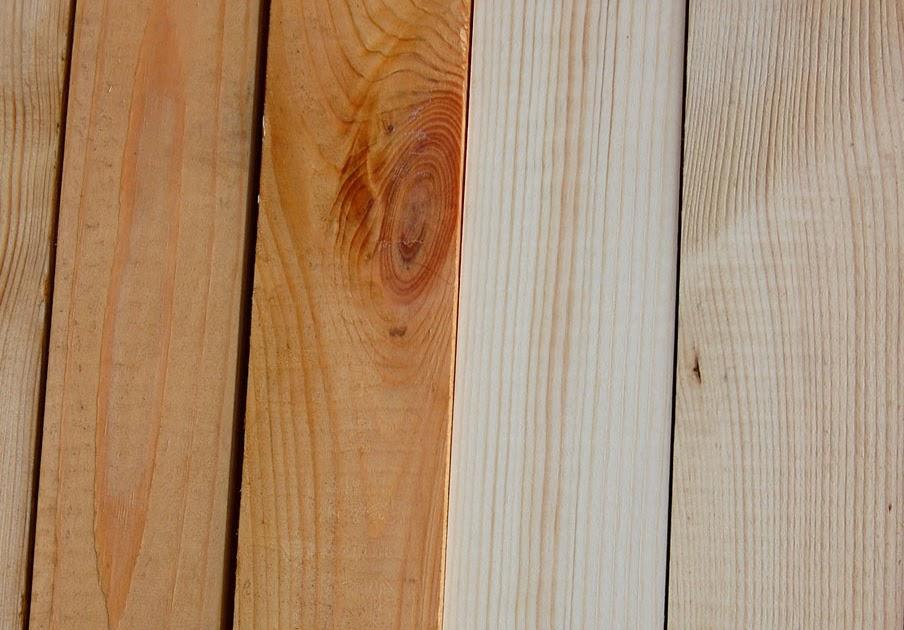 Осветлитель для древесины